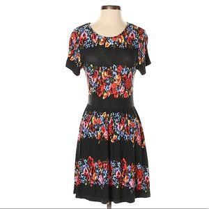 ASOS Dresses - ASOS | Floral Skater Dress